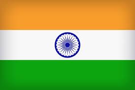 Registration form for Indian Nationals stranded at abroad.
